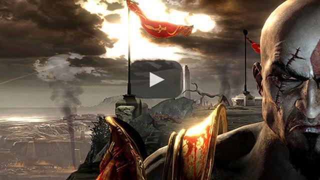 God of War 4: Se confirma la fecha de lanzamiento