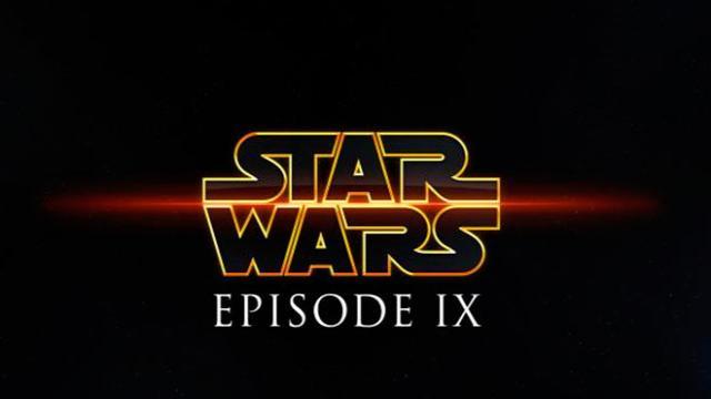 El personaje sorpresa que podría aparecer en episodio IX de Star Wars