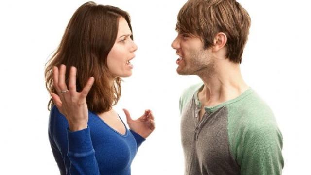 El arte de los conflictos: Aprender a defenderse para ganar lo que peleas
