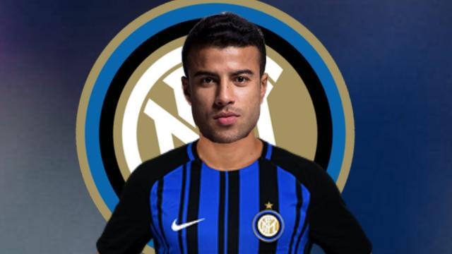 Rafinha: Inter signo brasileño en préstamo de Barcelona
