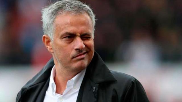 Mourinho dispuesto a llevarse a uno de los cracks del FC Barcelona