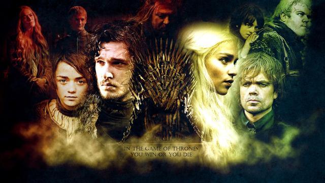 Game of Thrones teorías: Daenerys, las muertes de Arya, el regreso de Ned Stark