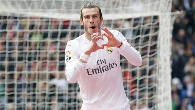 Coloso europeo da 100 millones al Real Madrid y es inesperado