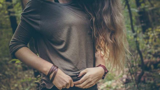La Asexualidad es una falta de atracción sexual de por vida