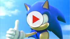Sonic the Hedgehog: IDW Comic reveal and future direction