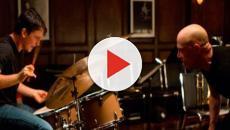 Whiplash, desmitificando el origen del apodo del saxofonista Charlie Parker