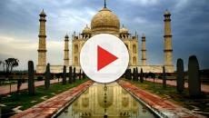 Vídeo: planeje sua viagem para Índia