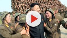 Todos los coreanos son llamados a apoyar la unión