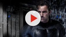 DC apuesta todo a su nuevo film