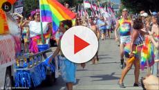 Assista: LGBTs morrem e causa pode ser política; confira