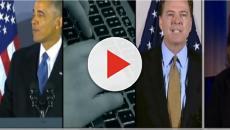 Republicans preparing to release controversial FISA surveillance memo