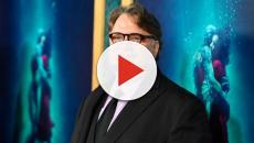 VIDEO: La naturaleza fantástica de la realidad, según Guillermo del Toro