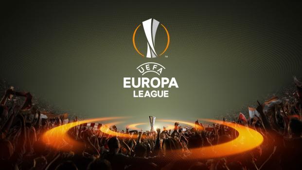Ligue Europa : Les clubs français vont-ils se qualifier pour les 8es de finale ?