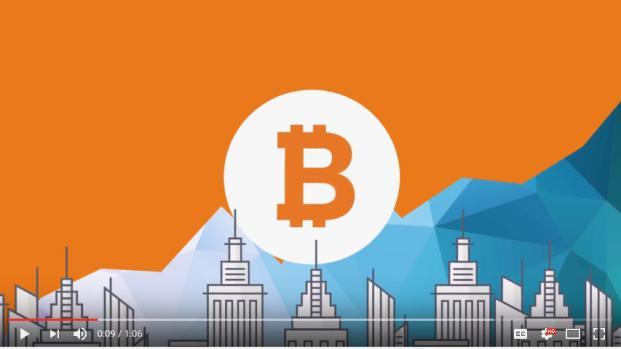 Truffa Bitconnect: parte l'azione legale contro la società