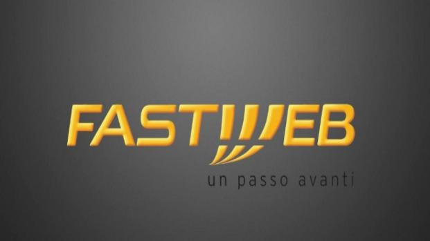 Anche Fastweb si adegua alla fatturazione mensile
