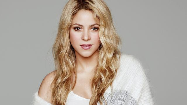 Shakira investigada por supuesta evasión fiscal en España