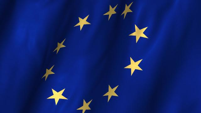 La UE elimina a ocho países de la lista negra de paraíso fiscal