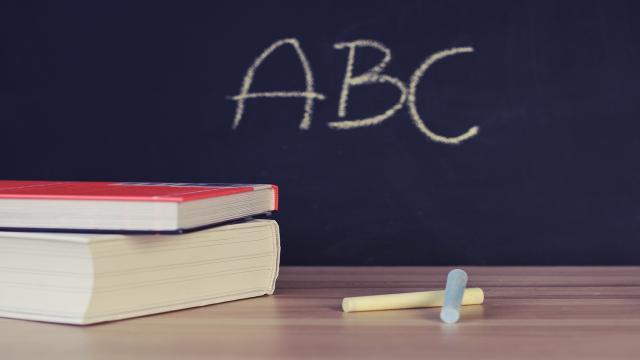 Concorso scuola 2018 per docenti abilitati