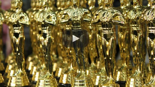 ¿Qué películas tienen la mayor cantidad de nominaciones al Oscar?