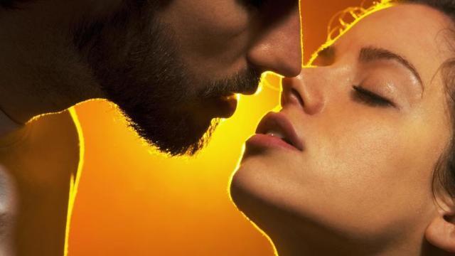 Regalo del Día de San Valentín: ¿Qué hay de la comunicación sexual honesta?