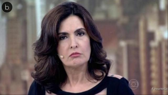 Assista: Terminou? Fátima Bernardes não é aceita na família de Túlio; motivo