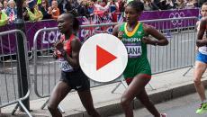 Maratón de Londres 2018: Mary Keitany mira el récord mundial de Paula Radcliffe