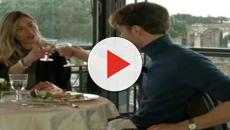 Soleil Sorgè a Spy: 'A mia madre piace molto di più Marco di Luca Onestini'