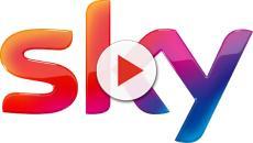 Sky Italia arriva online: le prime indiscrezioni