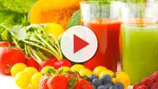 Todo lo que debes saber acerca de lo ideal que es consumir frutas y verduras