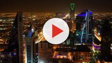 Sauditas intentan frenar la purga anticorrupción y enjuiciar a los 95 presos