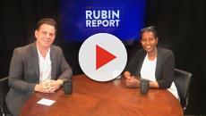 VIDEO: Vídeos desmonetizados de YouTube en diversos canales 'The Rubin Report'
