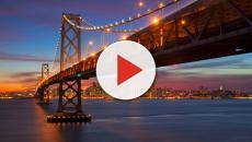 Vídeos: saiba como morar nos EUA legalmente