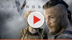 De nouvelles informations sur la suite de la saison 5 de 'Vikings'