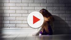 Vídeo: mãe dopa filha deficiente para namorado estuprar