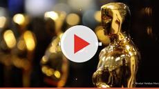 Oscars 2018 : Casey Affleck se retire suite à la polémique !