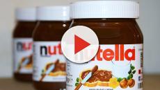 In Francia, maxi rissa con feriti per la Nutella in sconto al supermercato