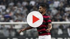 Fútbol: Sao Paulo negocia con tres jugadores