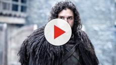 Vídeo: novidades sobre a oitava temporada de Games of Thrones