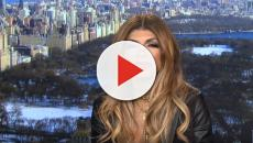Teresa Giudice scared Joe will be deported: Will she go with him?