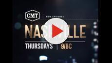 'Nashville' recap: 'That's My Story'