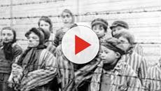27 gennaio 1945: Auschwitz, l'inferno più grande della storia