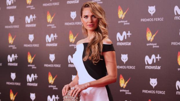 VIDEO: Lo mejor de la alfombra roja de los Premios Feroz 2018