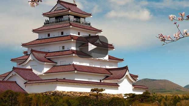 Japón pasa por una crisis financiera por pensiones
