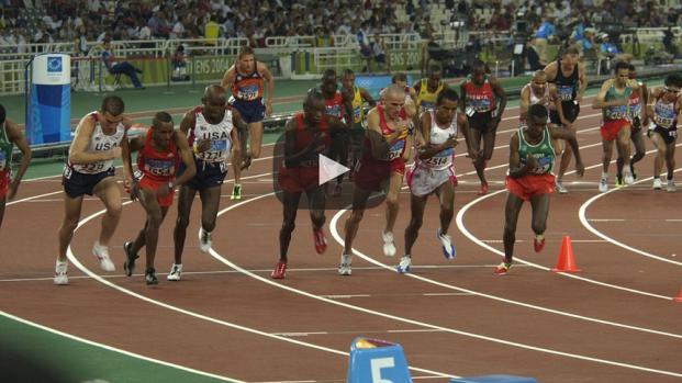 Gran Bretaña selecciona un récord de 59 atletas para Pyeongchang
