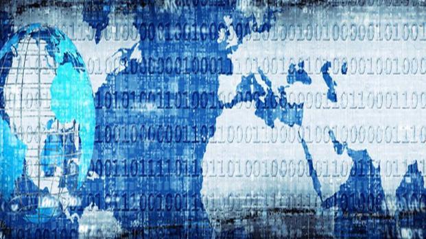 Internet e futuro: debutta la rete quantistica, connessione veloce e sicura