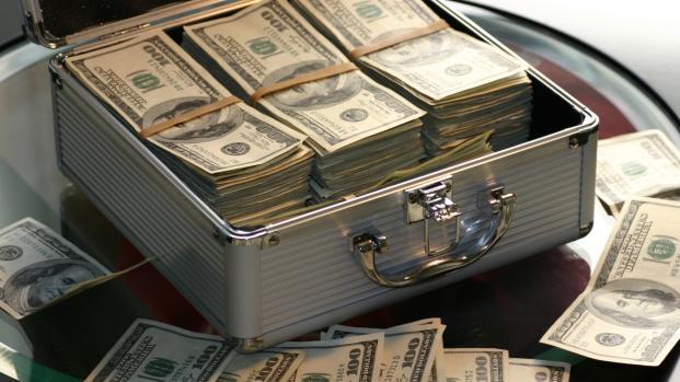 I rischi del sistema e l'assicurazione sui depositi