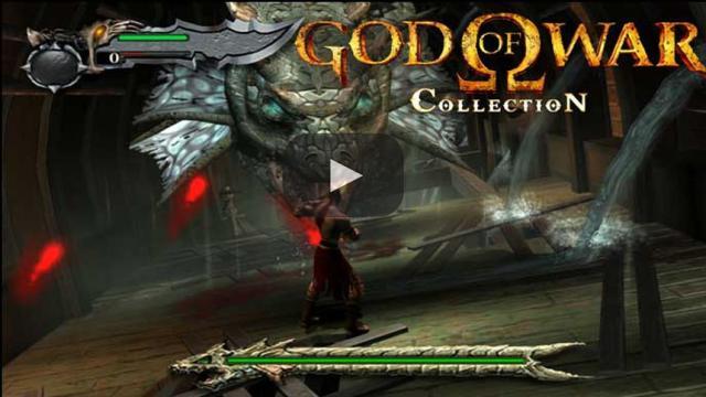 Conoce a los actores que participarán en el doblaje de God Of War 4