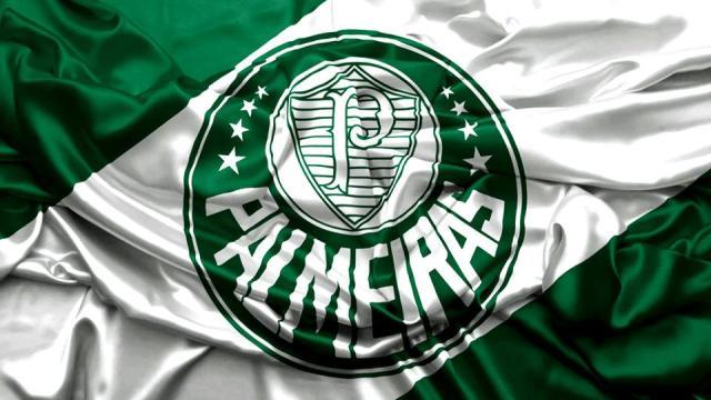 Fútbol: ¡Para animar! Palmeiras tienen una gran noticia contra Red Bull