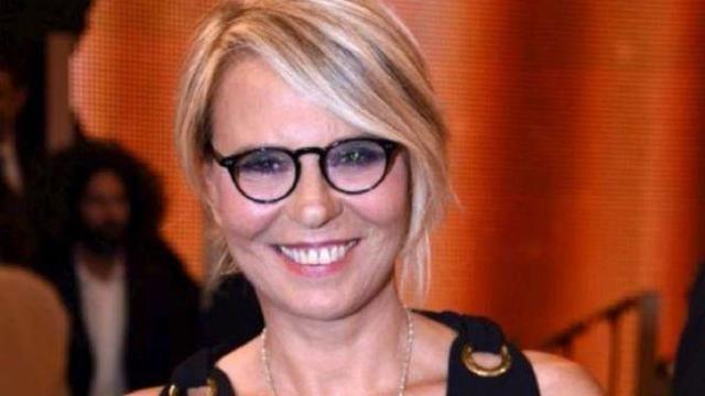 Video: Maria De Filippi cancella un suo programma: ecco cos'è successo