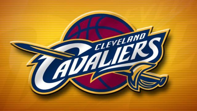Dan Gilbert quiere vender los Cleveland Cavaliers